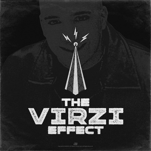 Album Artwork for The Virzi Effect