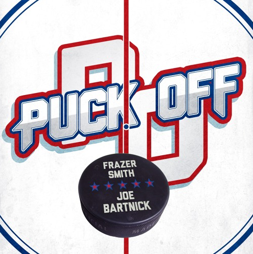Album Artwork for S6 Ep39 Mt. Rushmores